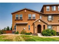 View 10519 Ashfield St # 3A Highlands Ranch CO