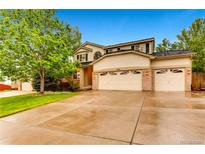 View 7453 Indian Wells Cv Lone Tree CO