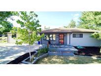 View 3343 W Hialeah Ave Littleton CO