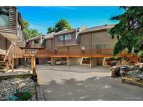 View 827 Maxwell Ave # L Boulder CO