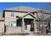 View 9008 Old Tom Morris Cir Highlands Ranch CO