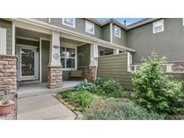 View 14000 Winding River Ct # T2 Broomfield CO