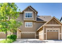 View 2206 Watersong Cir Longmont CO