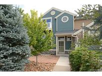 View 11230 Irving Dr # C Westminster CO