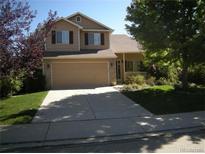 View 2108 Boise Ct Longmont CO