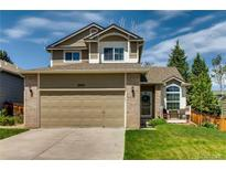 View 10149 Woodrose Ct Highlands Ranch CO