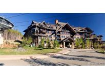 View 1891 Ski Hill Rd # 7006 Breckenridge CO