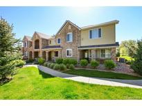 View 15516 W 66Th Dr # C Arvada CO