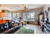 View 5401 S Park Terrace Ave # 102 Greenwood Village CO
