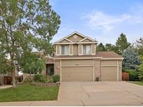 View 5475 Knoll Pl Highlands Ranch CO