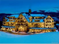 View 1891 Ski Hill Rd # 7303 Breckenridge CO