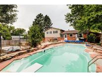 View 7254 Coors Ct Arvada CO