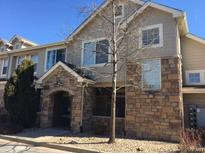 View 1549 S Florence Way # 601 Aurora CO