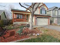 View 12247 Cherrywood St Broomfield CO