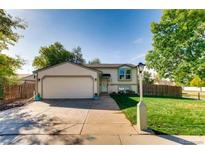 View 1555 18Th Ave Longmont CO