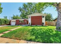View 6028 Owens St Arvada CO