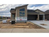 View 7842 Piney River Ave Littleton CO