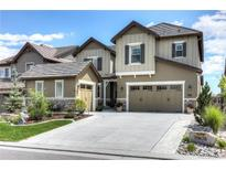 View 10678 Skydance Dr Highlands Ranch CO
