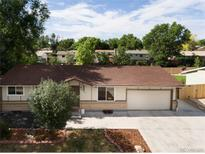 View 6234 W 78Th Pl Arvada CO