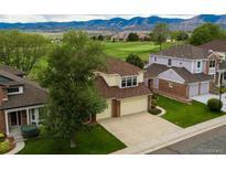 View 12550 W Auburn Ave Lakewood CO