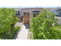 View 10412 Butte Dr Longmont CO