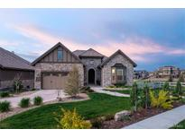 View 10920 Capstone Ct Highlands Ranch CO