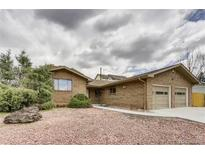View 9399 W 67Th Ave Arvada CO