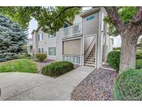 View 8450 Little Rock Way # 203 Highlands Ranch CO