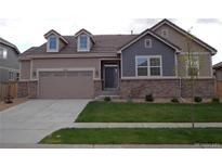 View 11575 Helena St Commerce City CO