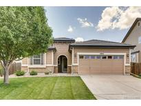 View 10016 Crystal Cir Commerce City CO