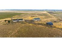 View 46122 County Road 53 Bennett CO