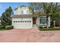 View 1262 Braewood Ave Highlands Ranch CO