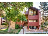 View 9757 E Peakview Ave # B10 Englewood CO