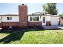 View 6918 W 70Th Ave Arvada CO
