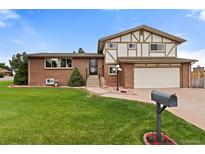 View 6833 W 69Th Ave Arvada CO