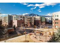 View 3701 Arapahoe Ave # 301 Boulder CO
