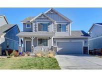 View 17057 W 87Th Ave Arvada CO