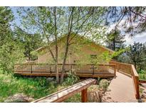 View 11398 Ranch Elsie Rd Golden CO