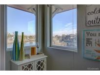 View 9119 W 50Th Ln # 4 Arvada CO