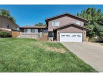 View 13437 W Montana Pl Lakewood CO