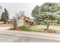 View 8442 Gray Ct Arvada CO