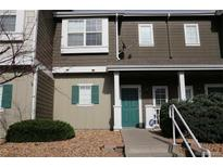 View 14700 E 104Th Ave # 2702 Commerce City CO