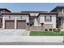 View 10585 Ladera Dr Lone Tree CO