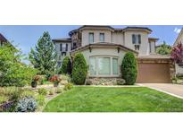 View 9701 Sunset Hill Pl Lone Tree CO