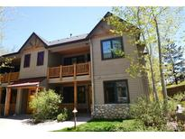View 31256 Stone Canyon Rd # 208 Evergreen CO