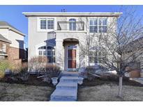 View 176 Olive St Denver CO