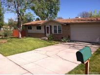 View 6235 W 79Th Ave Arvada CO