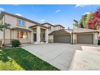 View 1509 Redwing Ln Broomfield CO