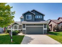 View 10274 Royal Eagle St Highlands Ranch CO