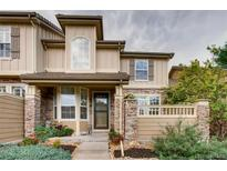 View 8943 Tappy Toorie Cir Highlands Ranch CO